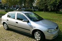 Opel Astra G 1.7 cdti -08