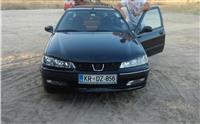 Peugeot 406 1.9 Restayling -99