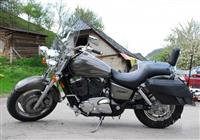 Honda Shadow VT1100 2006