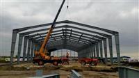 Izrada fero-betona- 063601516