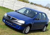 Dacia Logan 1.5 DCI -06