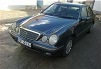 Mercedes-Benz E220 cdi elegance -02