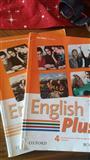 Engleski jezik za 8 razred
