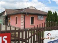 Poslovni prostor u Jagodini