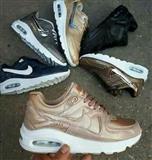 Nike Patike MADE IN VIETNAM