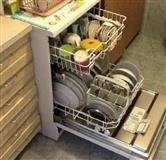 Servis i popravak masina za pranje sudova - Beogra