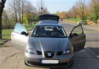 Seat Ibiza 1.9TDi -01