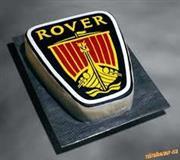 Rover polovni delovi