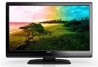 LCD TV Philips 42 inca full hd usb top ponuda