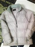 Perjana jakna na prodaju