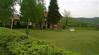Kuca 90m2  u naselju Jovanovac