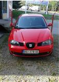Seat Ibiza sport -03