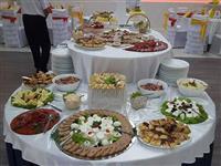 Svecana sala za sve vrste proslava Novi Sad