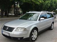 VW Passat B5.5 highline -03