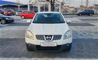 Nissan Qashqai 2.0dci bezk. kredit -09
