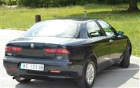 Alfa Romeo 156 1.9 jtd -01
