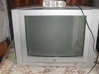 Televizor VOX