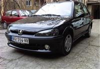 Peugeot 106 1.1 Sport -03