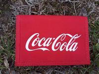 Coca Coca novčanik