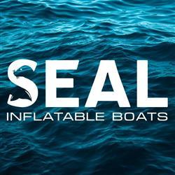 SEAL Company