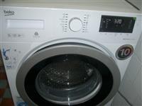 Masina za pranje vesa BEKO 9kg Garancija