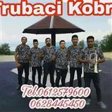 Trubaci Velika Plana 0612579600