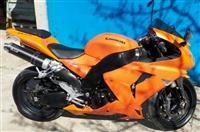 Kawasaki zx10r citaj opis -06