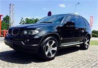 BMW X5 3.0d sport paket -04