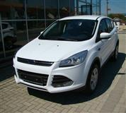 Ford Kuga 2 wd 1.6 ecoboost -14