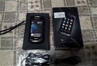 Samsung GT S5620 Monte