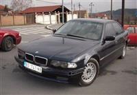 BMW 740 i -01