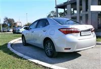 Toyota Corolla 1.6 valvematic luna -14