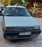 Auto Fiat Tipo 1,6