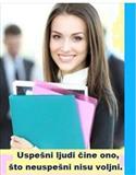 Dodatni ili stalni posao online