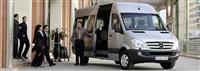 Najjeftinije voznje na relaciji Slovacka-Srbija i