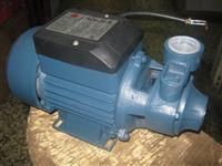 Pumpa za vodu Pedrolla 0,37kw