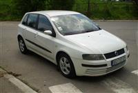 Fiat Stilo 1.8b/plin ful oprema -03