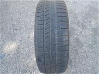 pneumatik 195x165x15