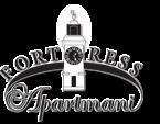 Fortress apartmani
