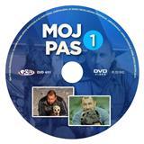 DVD filmovi o dresuri pasa i treningu sa psima