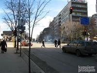 HITNO! Smederevo-centar 90m2 3.5-stan