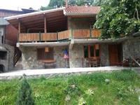 Izdajem apartmane u Sokobanji i na Bovanskom jezer