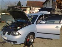 Seat Ibiza 1.9 tdi -03