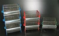 Kavezi za prepelice