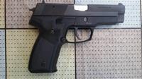 CZ99 10mm 40S&W