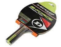 Reketi, loptice i mreza za stoni tenis