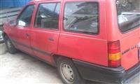 Opel Kadett 1,4 karavan -90