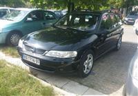 Opel Vectra B 1.8 Sport -01