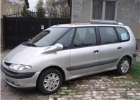 Renault Espace plin registrovan -01