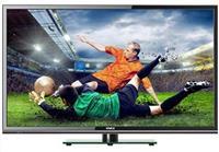 Vivax imago bandl LED TV-40LE60